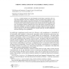 Strong Completeness of Coalgebraic Modal Logics