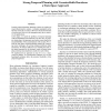 Strong Temporal Planning with Uncontrollable Durations: A State-Space Approach
