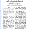 Students' Tracking Data: An Approach for Efficiently Tracking Computer Mediated Communications in Distance Learning