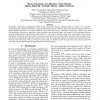 Study of Word Sense Disambiguation System that uses Contextual Features - Approach of Combining Associative Concept Dictionary a