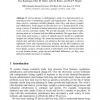 Studying Reactive, Risky, Complex, Long-Spanning, and Collaborative Work: The Case of IT Service Delivery