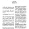 Subcubic algorithms for recursive state machines