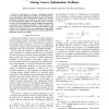 Subgradient methods and consensus algorithms for solving convex optimization problems