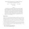 Submodular Maximization over Multiple Matroids via Generalized Exchange Properties