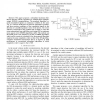 Suboptimal Maximum Likelihood Detection Using Gradient-based Algorithm for MIMO Channels