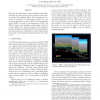 Subwavelength optical lithography: challenges and impact on physical design