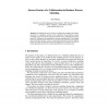 Success Factors of e-Collaboration in Business Process Modeling