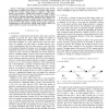 Successive Relaying Aided Near-Capacity Irregular Distributed Space-Time Coding