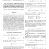 Sum Capacity of One-Sided Parallel Gaussian Interference Channels