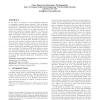 Summarizing itemset patterns using probabilistic models