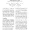 Summarizing Text Documents: Sentence Selection and Evaluation Metrics