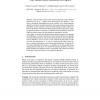 Summarizing Two-Dimensional Data with Skyline-Based Statistical Descriptors