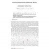 Superiority Based Revision of Defeasible Theories