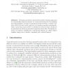 Supervised Machine Learning for Summarizing Legal Documents