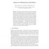 Support for BioIndexing in BLASTgres