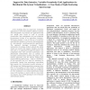 Support for Data-Intensive, Variable-Granularity Grid Applications via Distributed File System Virtualization - A Case Study of