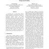 Supporting requirements reuse in multi-agent system product line design and evolution