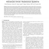 Survey of Pedestrian Detection for Advanced Driver Assistance Systems