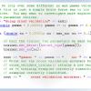 dlib C++ Library