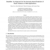 Swaddler: An Approach for the Anomaly-Based Detection of State Violations in Web Applications
