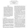 SWARD: Semantic Web Abridged Relational Databases