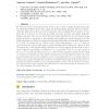 Swendsen-Wang Algorithm on the Mean-Field Potts Model