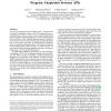 SWIN: Towards Type-Safe Java Program Adaptation between APIs