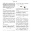Switched UAV-UGV Cooperation Scheme for Target Detection