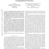 SybilControl: Practical Sybil Defense with Computational Puzzles