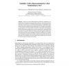 Symbolic Archive Representation for a Fast Nondominance Test