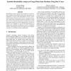 Symbolic Reachability Analysis of Large Finite State Machines Using Don't Cares