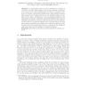 Symbolic Trace Analysis of Cryptographic Protocols