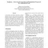 Symphony - A Java-Based Composition and Manipulation Framework for Computational Grids