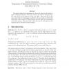 Symplectic Alternating Algebras