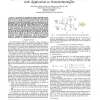 Synthesis and Optimization of Threshold Logic Networks with Application to Nanotechnologies