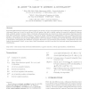 Synthesis of fractional Laguerre basis for system approximation