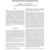 Synthesizing Realistic Computational Grids