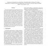 System Level Methodology for Programming CMP Based Multi-Threaded Network Processor Architectures