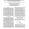 System observability and nonlinear parameter identification of nonylphenol biodegradation kinetics