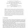 System-on-Chip Verification Process Using UML