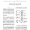 Systematic Transaction Level Modeling of Embedded Systems with SystemC