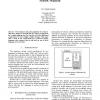 SystemC standard