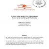 SystemVerilog implicit port enhancements accelerate system design & verification