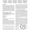 Tactical UGV navigation and logistics planning