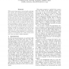 Taking Account of the User's View in 3D Multimodal Instruction Dialogue