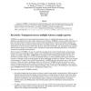TAMBIS: Transparent Access to Multiple Bioinformatics Information Sources