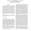 Task Partitioning upon Memory-Constrained Multiprocessors