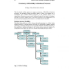 Taxonomy of Flexibility in Business Processes