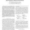 TCP HandOff: A Practical TCP Enhancement for Heterogeneous Mobile Environments