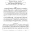 TCP Libra : Exploring RTT-Fairness for TCP